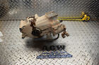 E1-2 REAR DIFFERENTIAL CHUNK 05 Kawasaki Brute Force 750 KVF ATV 4X4 FREE SHIP