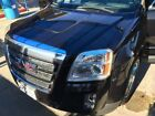 2012 GMC Terrain SLT 2012 Terrain SLT Black Fully Loaded $6,800.