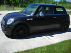 2013 Mini Cooper  2013 Mini Cooper (48,230 in Mileage)