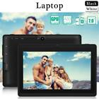 """7"""" Tablet PC 4G Android 4.4 Quad-Core Dual SIM & Camera Phone Wifi Phablet HD"""