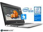 """Dell Inspiron 5000 15.6"""" Touch FHD Laptop, i5-8250U, 32GB DDR4, 256GB SSD, W10P"""