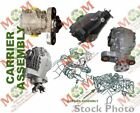 04 05 06 MERCEDES S430 CARRIER ASSEMBLY