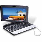 """Fujitsu Lifebook T580 10.1"""" i5-U560 1.33GHz 4GB/160GB Webcam Laptop + AC w/ Pen"""