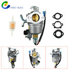 Carburetor Fit for Onan Cummins Generator A041D744 KY Series w/Gaskets146-0881