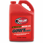 Red Line Oil 10605 Synthetic Racing Oil