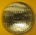4444 Sealed Beam 12V 18W PAR36 Auto Snowmobile Lamp Bulb 12.8 Volt 18 Watt 4.5""