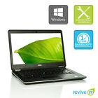 Custom Build Dell Latitude E7440 Laptop  i7 Dual-Core Min 2.10GHz B v.WAA