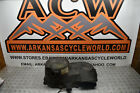 Y3-13 ENGINE CLUTCH COVER OUT 09 Kawasaki Brute Force 750 KVF D 4X4 FREE US SHIP