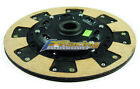 FX KAVLAR CLUTCH RACE DISC 215mm for ACURA RSX TYPE-S HONDA CIVIC Si 2.0L K20