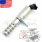 OE#12615873 12568078 Variable Valve Timing Solenoid Actuator For Chevy Buick GMC