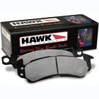 Hawk HB546N.654 Disc Brake Pad