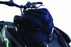 SPG NXAWP100-BK/white Next Level windshield pack Arctic Cat black/white S/M
