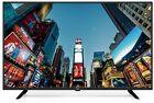 "RCA 43"" Class 4K Ultra HD (2160P) LED TV Flat Screen"