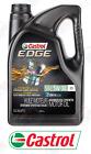 "CASTROL EDGE C3 ""SLX"" 5W-30 FULL SYNTHETIC Engine Motor Oil (5-QUARTS) for BMW"
