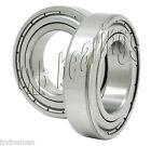 KTM Rear Wheel Bearings 360 SX/EXC/MXC/EGS