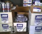 Car & Truck Parts : Air Intake & Fuel Delivery : Carburetors